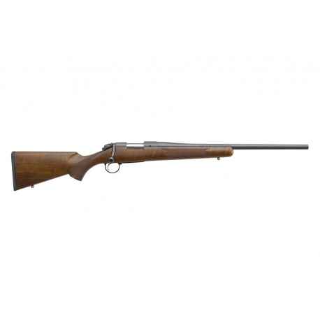 Rifle Bergara B14 Woodsman