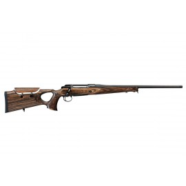 Rifle Sauer S101 GTI
