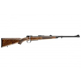 Rifle Mauser M98