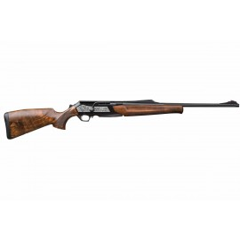 Rifle Browning Maral SF Big Game