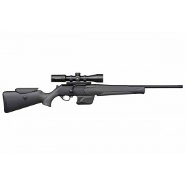Rifle Browning Maral SF Compo Nordic