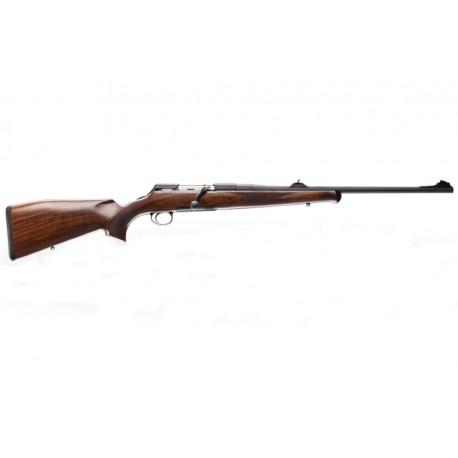 Rifle Rôwa Titan 16 rectilíneo
