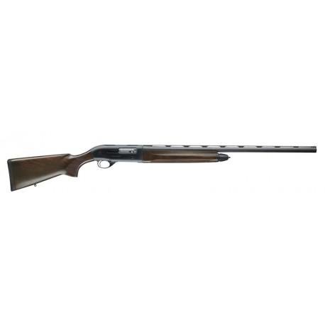 Escopeta Beretta A300 Outlander