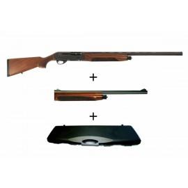 Escopeta Benelli Bellmonte I Combo Mk2