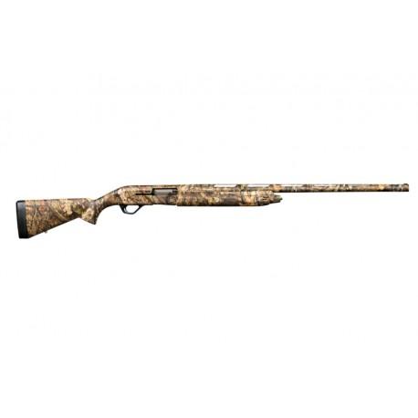 Escopeta Winchester SX4 Camo Mobuc
