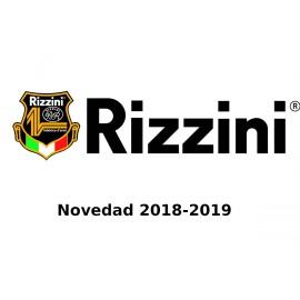 Escopeta Rizzini BR 460 Trap
