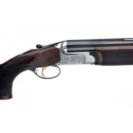 Escopeta Rizzini BR 440 EL Trap