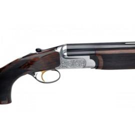 Escopeta Rizzini BR 440 EL Sporting