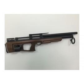 Carabina PCP Kalibrgun Multi-Shot W68 Cal. 6.35