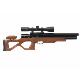 Carabina PCP Kalibrgun Cricket Mini Carabine WST