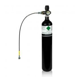 Botella PCP 10 litros - 300 bares