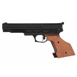 Pistola Gamo Compact