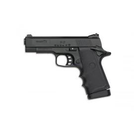 Pistola Gamo V-3