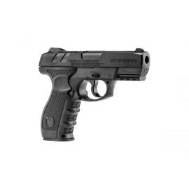 Pistola Gamo GP-20 Combat