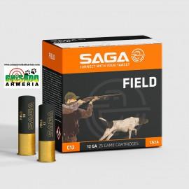 CARTUCHOS SAGA FIELD 32