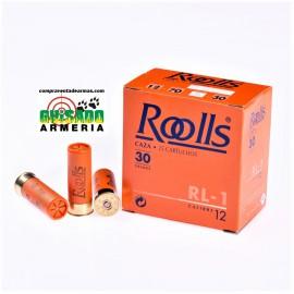 CARTUCHOS ROOLLS RL-1