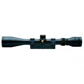 Visor Gamo carabina 3-9X40 WR