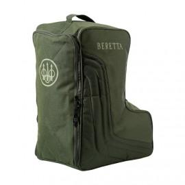 Bolso B-Wild Boots-Bolso para botas.