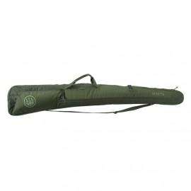 Funda Beretta de escopeta FO191 140 cms.