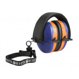 Protector auditivo Beretta