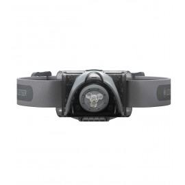 LINTERNA LED LENSER SH-PRO90