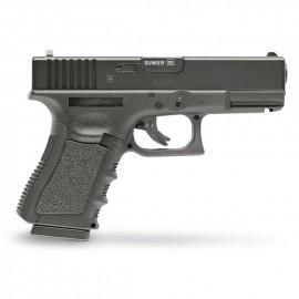 Umarex Glock 19 Cal.177(4.5mm) CO2