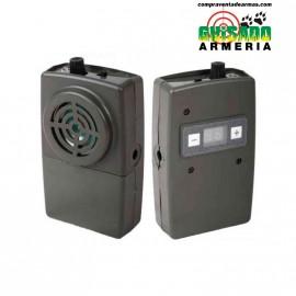 Reproductor digital MR 105