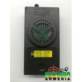Reproductor Digital MR101
