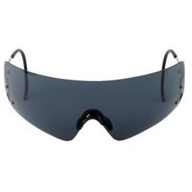 Gafas Beretta OCA 8 2 999