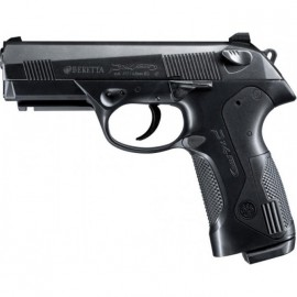 Pistola Beretta Px4 Storm CO2