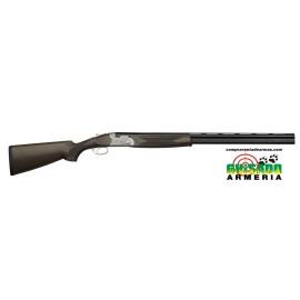 Escopeta Beretta Silver Pigeon I Sporting HP