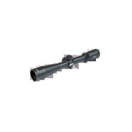Visor Delta Titanium 1.5-9x45 4a