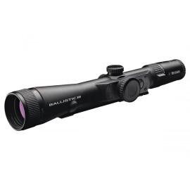 Visor Burris Ballistic III LaserScope 4-16x50