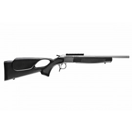 Rifle monotiro Bergara BA13 Take Down Thumbhole