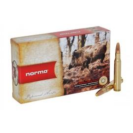 Balas Norma 30.06 PPDC - 180 grains