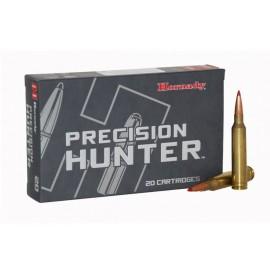 Balas Hornady 30.06 Precision Hunter - 178 grains