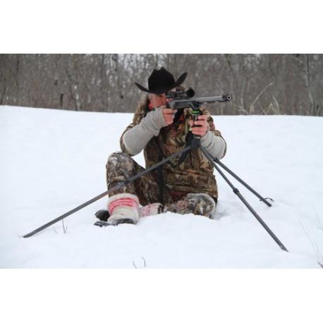 Trípode Ajustable Trigger Stick GEN 2