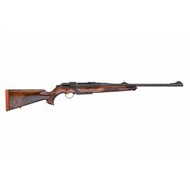 Rifle Merkel Helix RB Noblesse