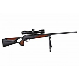 Rifle Blaser R8 Professional Long Range Success