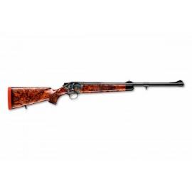 Rifle Blaser R8 Selous