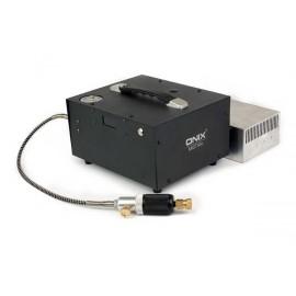 Compresor PCP Onix Mistral 600