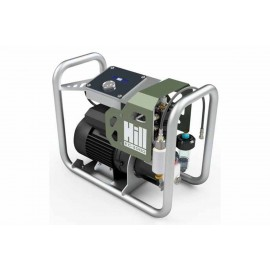 Compresor Hill Pcp EX3000