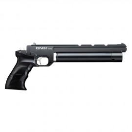 Pistola PCP Onix Sport
