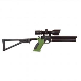 Culatin plegable para pistolas Onix
