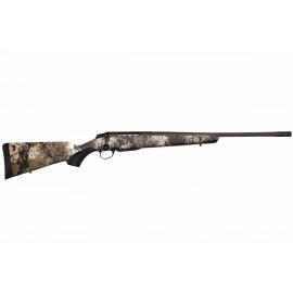 Rifle Tikka T3X Lite Wideland