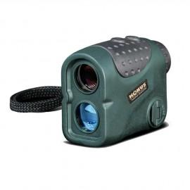 Telémetro Konus mini 600
