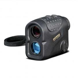 Telémetro Konus mini 1200