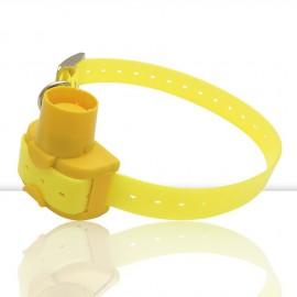 Collar becada minibeeper