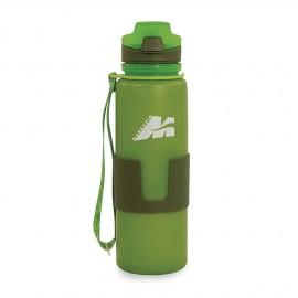 Botella Flexible Magic Water Bottle Marsupio