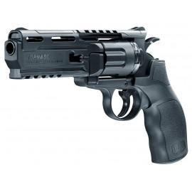 Revolver Tornado Umarex
